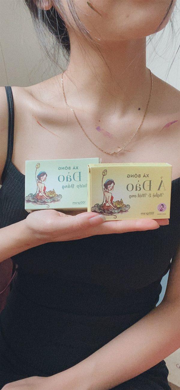 xa_bong_nghe_Moc_Nhan_xa_bong_muop_dang_A_Dao (73)