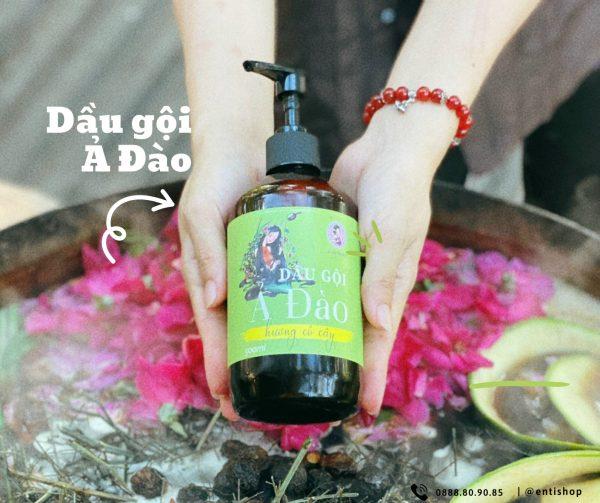 dau_goi_A_Dao_huong_co_cay_Moc_nhan_natural (3)