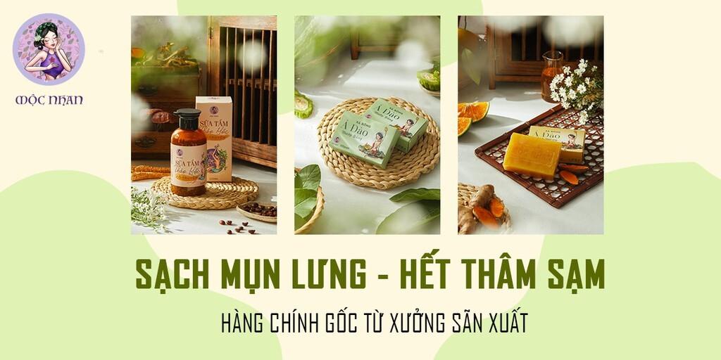 hang_chinh_hang_Moc_Nhan_natural (4)